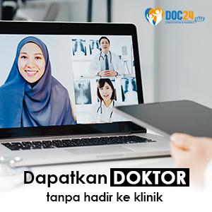 doc24